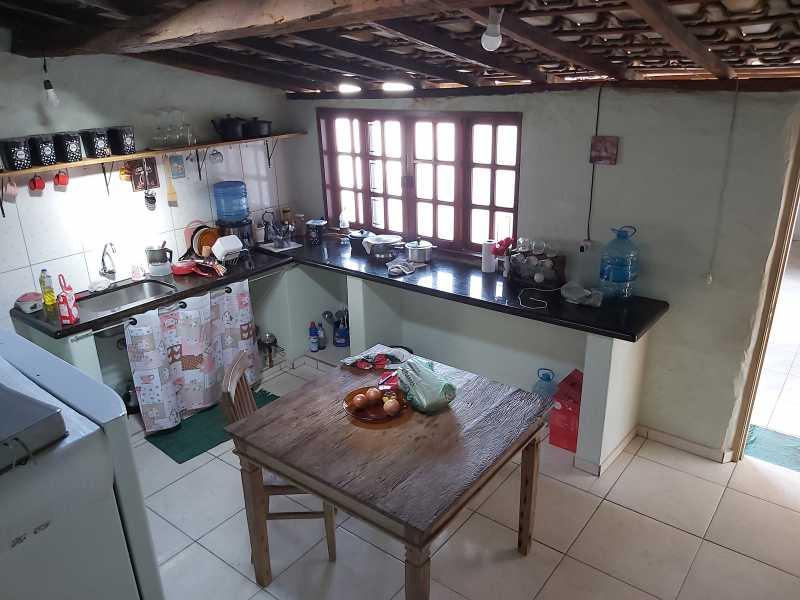 20210524_092335 - Casa à venda Itatiba,SP Vila Santa Cruz - R$ 850.000 - VICA00012 - 9