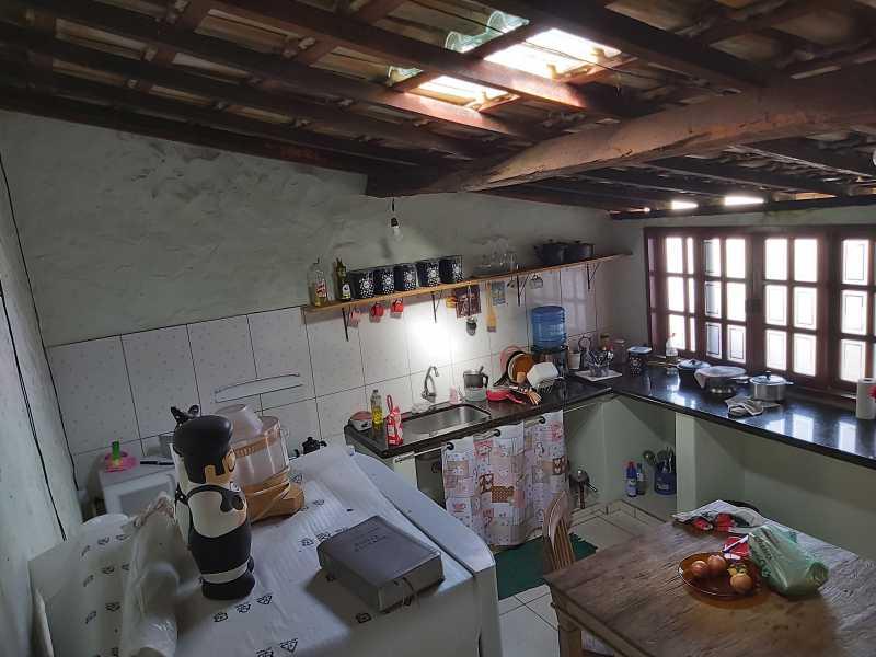20210524_092338 - Casa à venda Itatiba,SP Vila Santa Cruz - R$ 850.000 - VICA00012 - 10