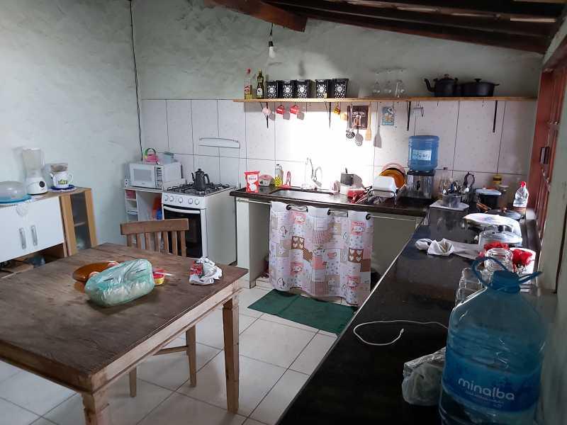20210524_092350 - Casa à venda Itatiba,SP Vila Santa Cruz - R$ 850.000 - VICA00012 - 11
