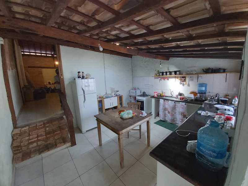 20210524_092357 - Casa à venda Itatiba,SP Vila Santa Cruz - R$ 850.000 - VICA00012 - 12