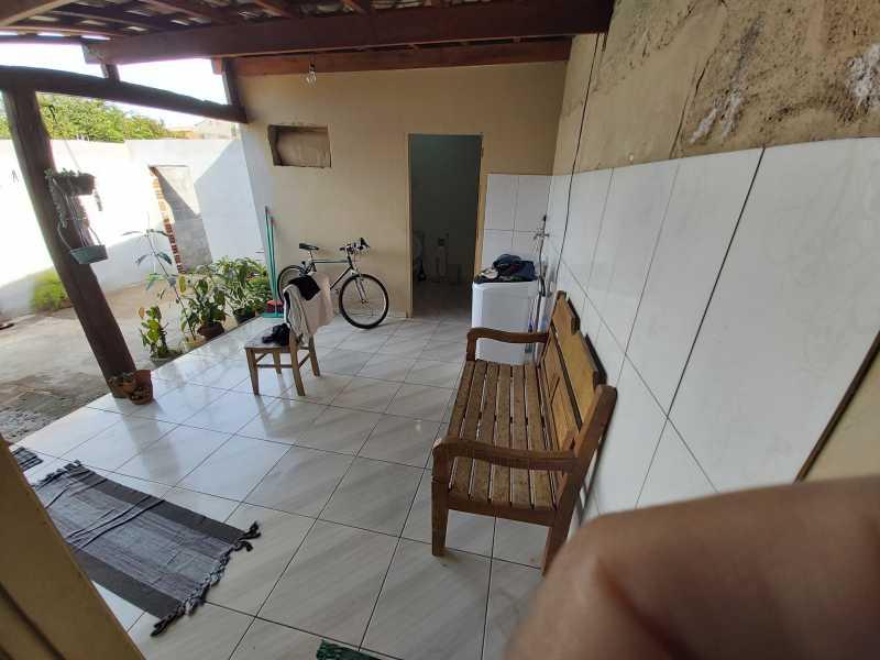 20210524_092405 - Casa à venda Itatiba,SP Vila Santa Cruz - R$ 850.000 - VICA00012 - 13