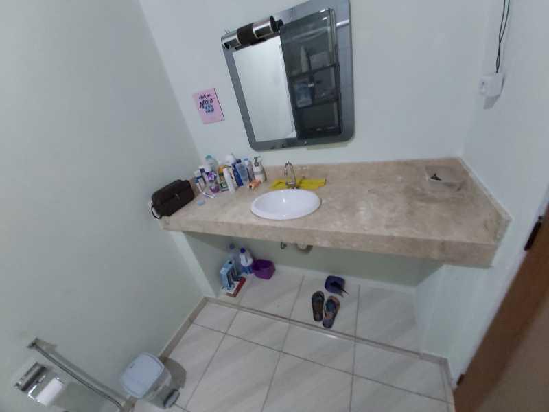 20210524_092454 - Casa à venda Itatiba,SP Vila Santa Cruz - R$ 850.000 - VICA00012 - 15