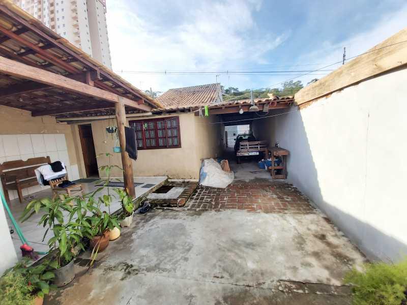20210524_092556 - Casa à venda Itatiba,SP Vila Santa Cruz - R$ 850.000 - VICA00012 - 16
