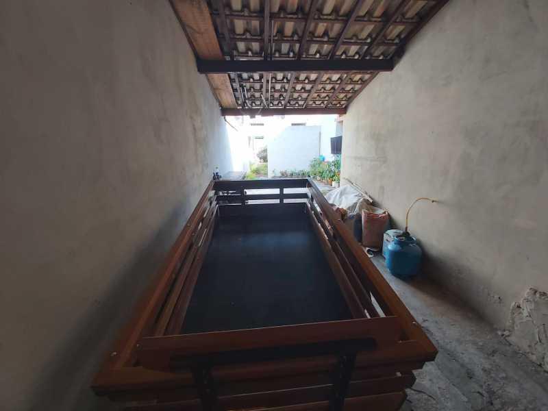 20210524_092625 - Casa à venda Itatiba,SP Vila Santa Cruz - R$ 850.000 - VICA00012 - 17