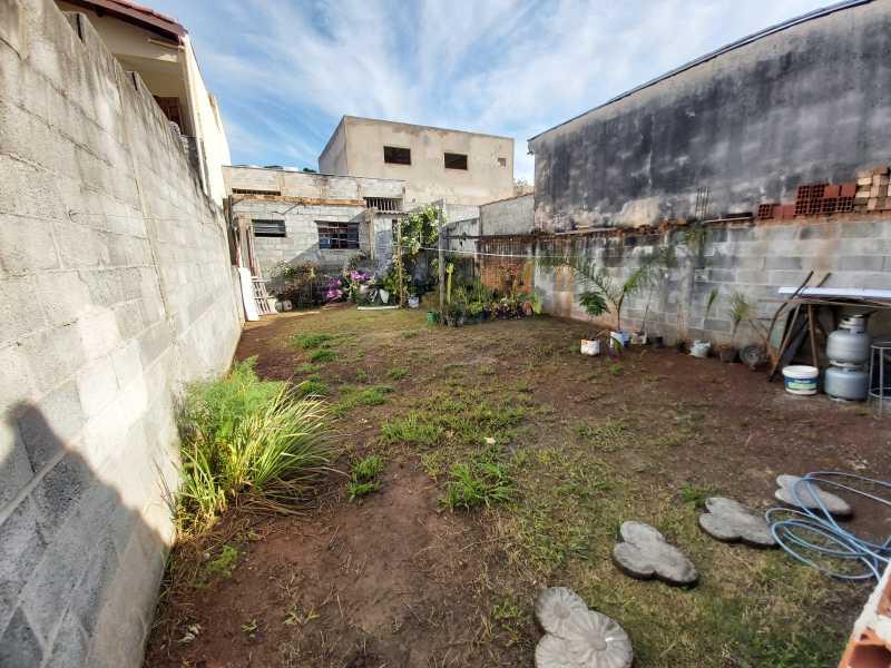 20210524_092643 - Casa à venda Itatiba,SP Vila Santa Cruz - R$ 850.000 - VICA00012 - 18
