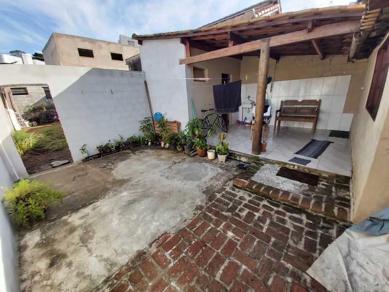 20210524_092659 - Casa à venda Itatiba,SP Vila Santa Cruz - R$ 850.000 - VICA00012 - 19