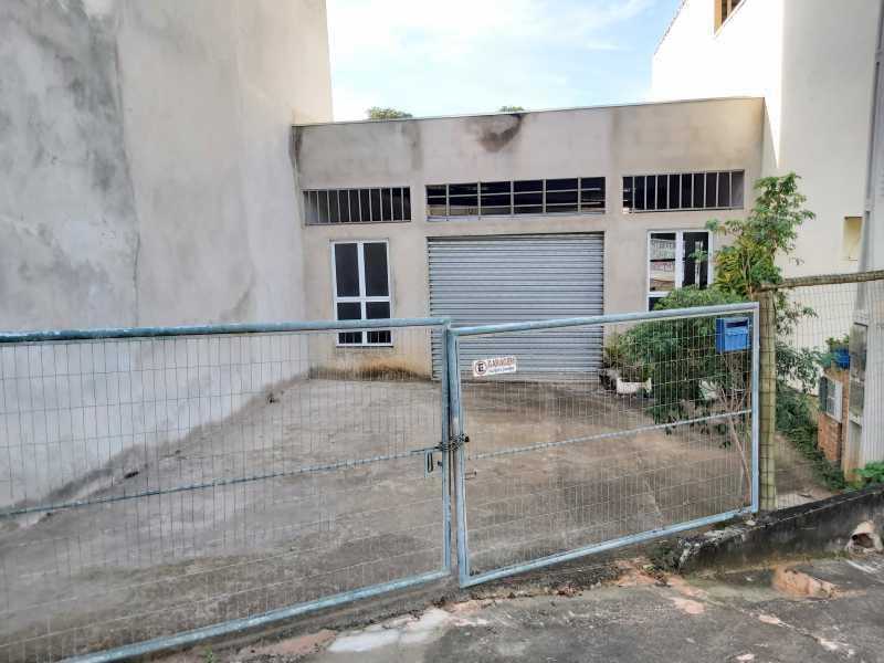 20210524_092943 - Casa à venda Itatiba,SP Vila Santa Cruz - R$ 850.000 - VICA00012 - 20