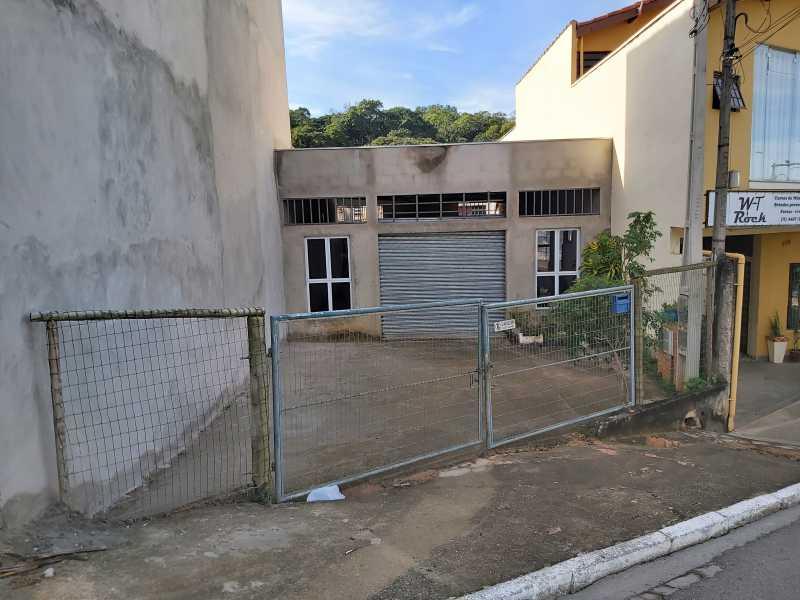 20210524_092957 - Casa à venda Itatiba,SP Vila Santa Cruz - R$ 850.000 - VICA00012 - 21