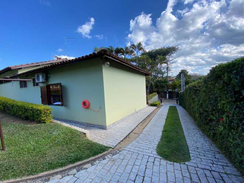 90f78028-54f0-4223-8f82-3d0e0f - Casa em Condomínio 3 quartos à venda Itatiba,SP - R$ 990.000 - VICN30132 - 3