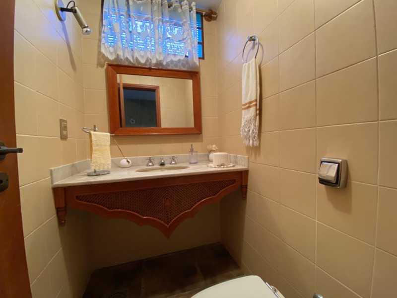 96edae76-71aa-4aaf-925e-90add7 - Casa em Condomínio 3 quartos à venda Itatiba,SP - R$ 990.000 - VICN30132 - 7