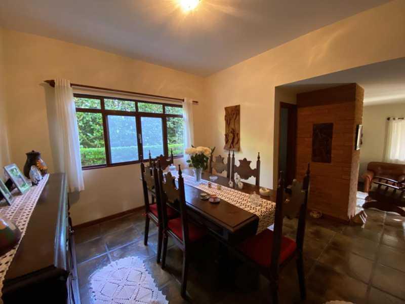 486e37b9-00a8-435f-a639-dbfa43 - Casa em Condomínio 3 quartos à venda Itatiba,SP - R$ 990.000 - VICN30132 - 4