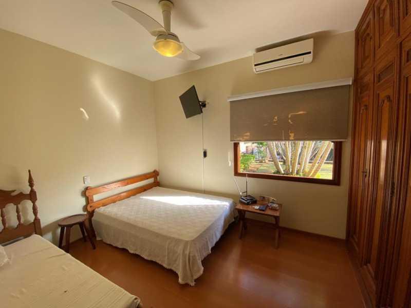8477d290-acb9-42a3-81fc-db93e2 - Casa em Condomínio 3 quartos à venda Itatiba,SP - R$ 990.000 - VICN30132 - 5