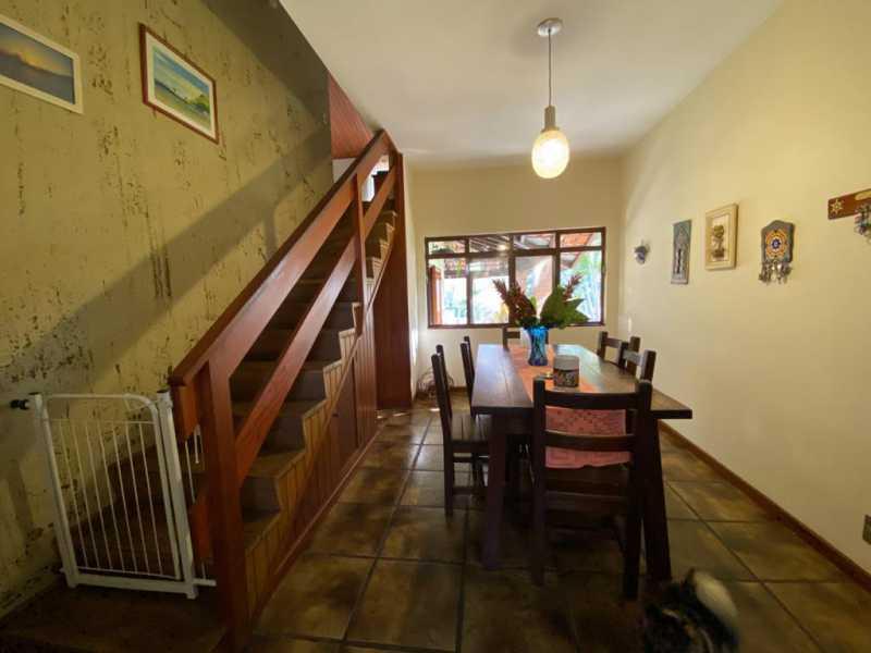 fbd4ff7b-24d1-4bb9-bc88-e0437c - Casa em Condomínio 3 quartos à venda Itatiba,SP - R$ 990.000 - VICN30132 - 8