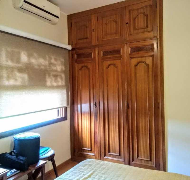 IMG-20200130-WA0027 - Casa em Condomínio 3 quartos à venda Itatiba,SP - R$ 990.000 - VICN30132 - 9