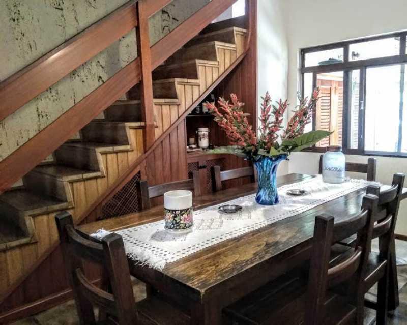 IMG-20200130-WA0030 - Casa em Condomínio 3 quartos à venda Itatiba,SP - R$ 990.000 - VICN30132 - 10