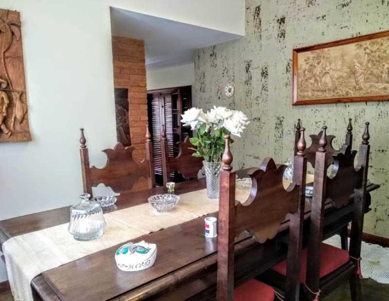 IMG-20200130-WA0032 - Casa em Condomínio 3 quartos à venda Itatiba,SP - R$ 990.000 - VICN30132 - 11