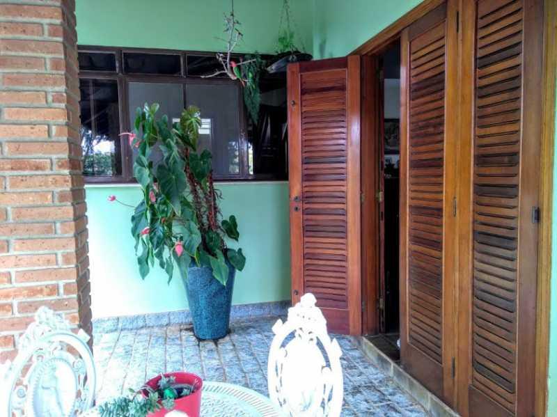 IMG-20200130-WA0035 - Casa em Condomínio 3 quartos à venda Itatiba,SP - R$ 990.000 - VICN30132 - 12