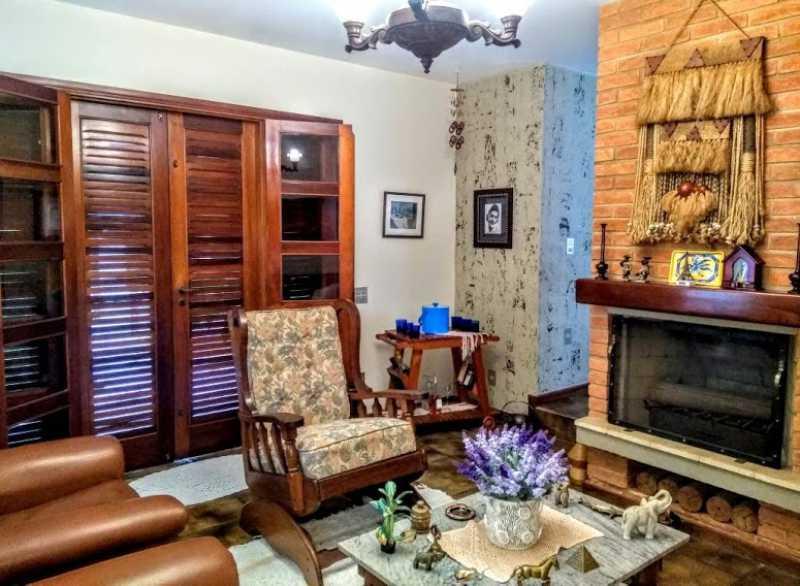 IMG-20200130-WA0038 - Casa em Condomínio 3 quartos à venda Itatiba,SP - R$ 990.000 - VICN30132 - 14