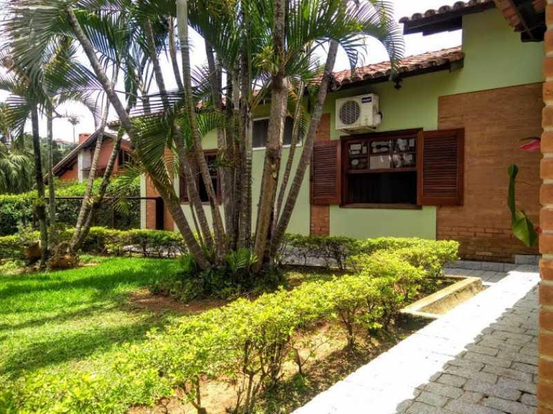 IMG-20200130-WA0041 - Casa em Condomínio 3 quartos à venda Itatiba,SP - R$ 990.000 - VICN30132 - 15