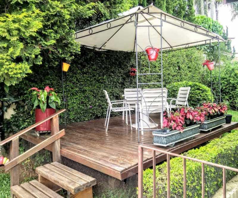 IMG-20200130-WA0045 - Casa em Condomínio 3 quartos à venda Itatiba,SP - R$ 990.000 - VICN30132 - 17