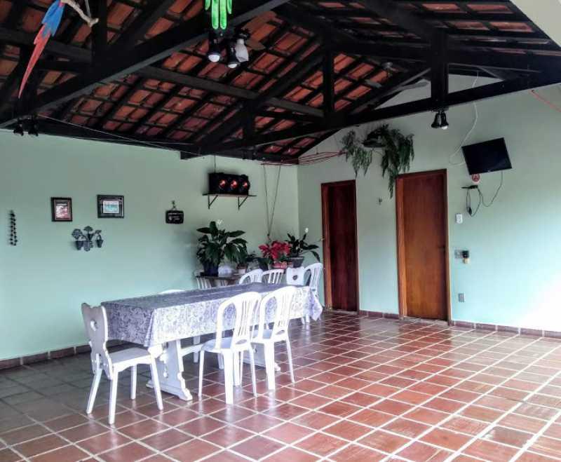 IMG-20200130-WA0053 - Casa em Condomínio 3 quartos à venda Itatiba,SP - R$ 990.000 - VICN30132 - 20