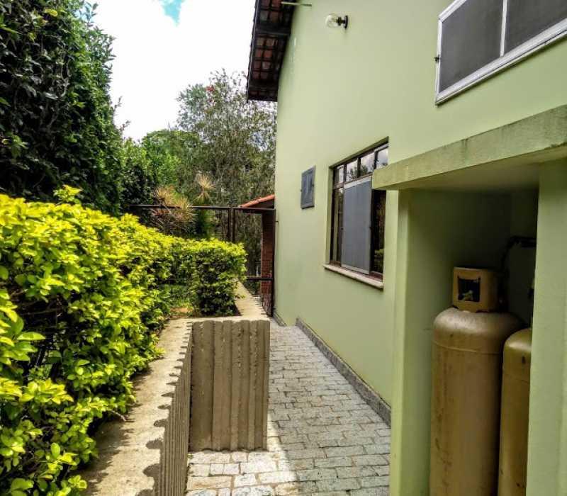 IMG-20200130-WA0054 - Casa em Condomínio 3 quartos à venda Itatiba,SP - R$ 990.000 - VICN30132 - 19