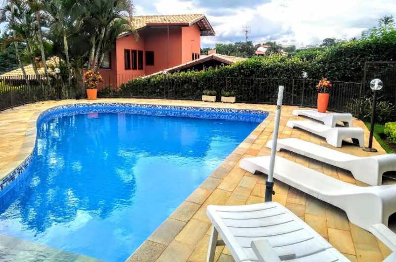 IMG-20200130-WA0055 - Casa em Condomínio 3 quartos à venda Itatiba,SP - R$ 990.000 - VICN30132 - 21