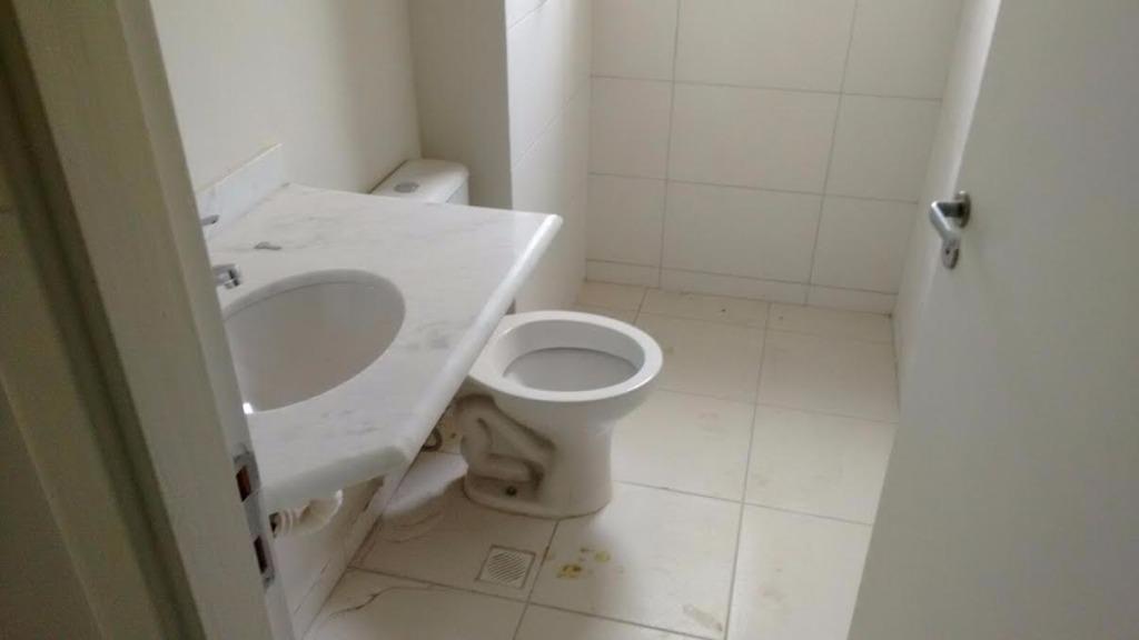 FOTO3 - Apartamento 2 quartos à venda Itatiba,SP - R$ 340.000 - AP0671 - 5