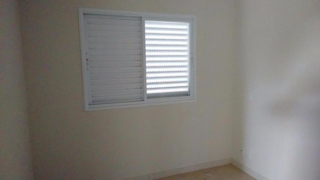 FOTO4 - Apartamento 2 quartos à venda Itatiba,SP - R$ 340.000 - AP0671 - 6