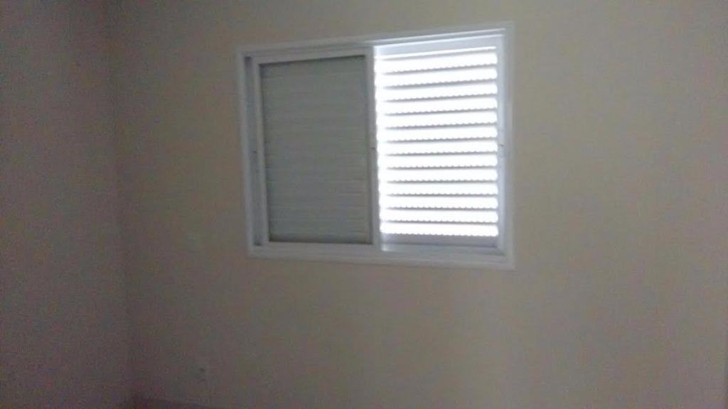 FOTO5 - Apartamento 2 quartos à venda Itatiba,SP - R$ 340.000 - AP0671 - 7