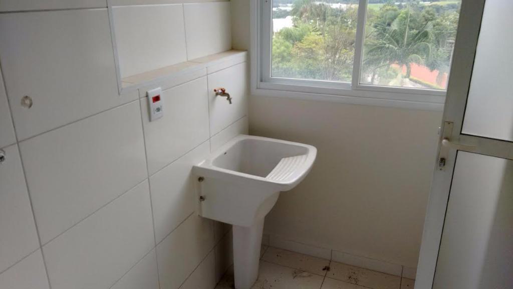 FOTO6 - Apartamento 2 quartos à venda Itatiba,SP - R$ 340.000 - AP0671 - 8