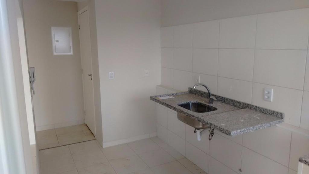 FOTO7 - Apartamento 2 quartos à venda Itatiba,SP - R$ 340.000 - AP0671 - 9