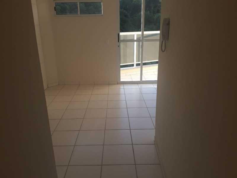WhatsApp Image 2021-06-08 at 1 - Apartamento 2 quartos à venda Itatiba,SP - R$ 210.000 - VIAP20031 - 4