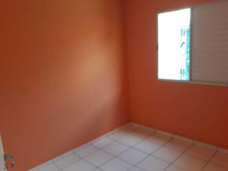 WhatsApp Image 2021-06-08 at 1 - Apartamento 2 quartos à venda Itatiba,SP - R$ 210.000 - VIAP20031 - 5