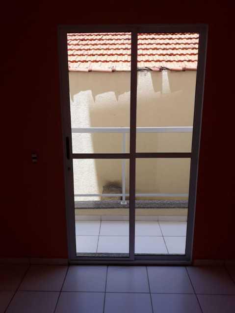WhatsApp Image 2021-06-08 at 1 - Apartamento 2 quartos à venda Itatiba,SP - R$ 210.000 - VIAP20031 - 6