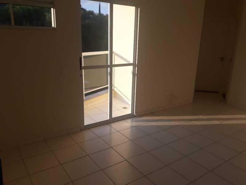 WhatsApp Image 2021-06-08 at 1 - Apartamento 2 quartos à venda Itatiba,SP - R$ 210.000 - VIAP20031 - 7