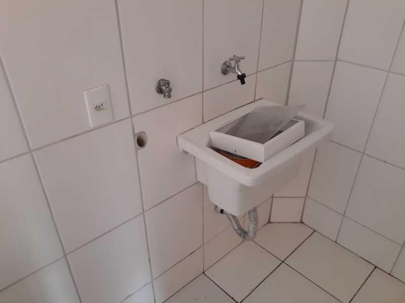 WhatsApp Image 2021-06-08 at 1 - Apartamento 2 quartos à venda Itatiba,SP - R$ 210.000 - VIAP20031 - 8