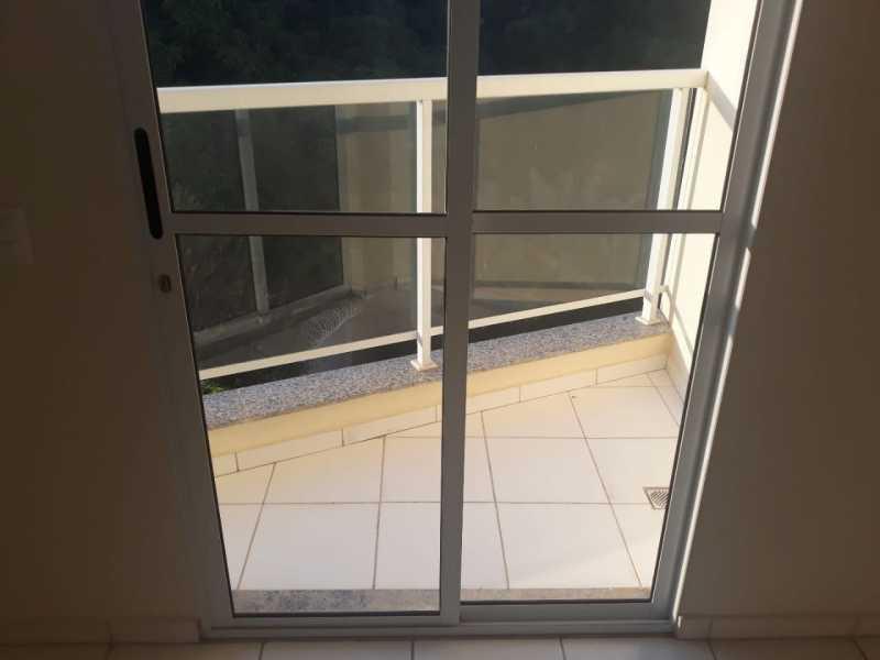 WhatsApp Image 2021-06-08 at 1 - Apartamento 2 quartos à venda Itatiba,SP - R$ 210.000 - VIAP20031 - 10