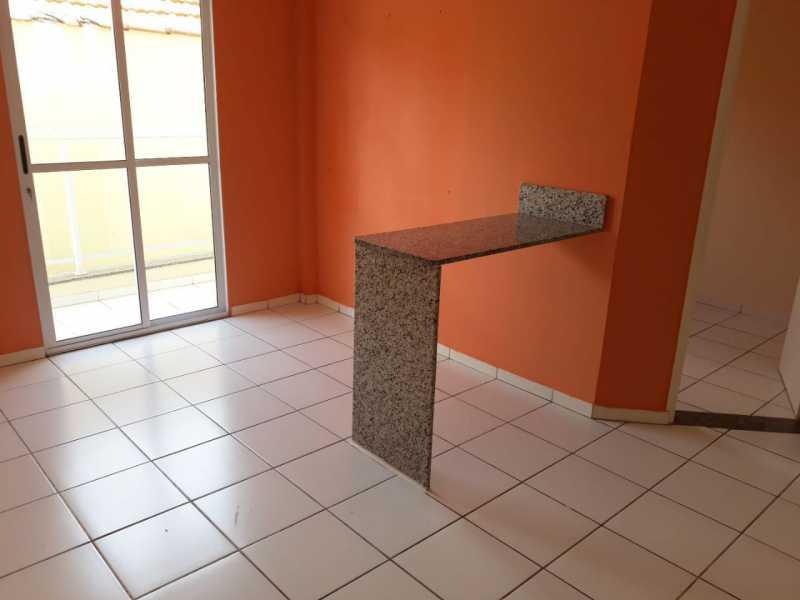 WhatsApp Image 2021-06-08 at 1 - Apartamento 2 quartos à venda Itatiba,SP - R$ 210.000 - VIAP20031 - 12