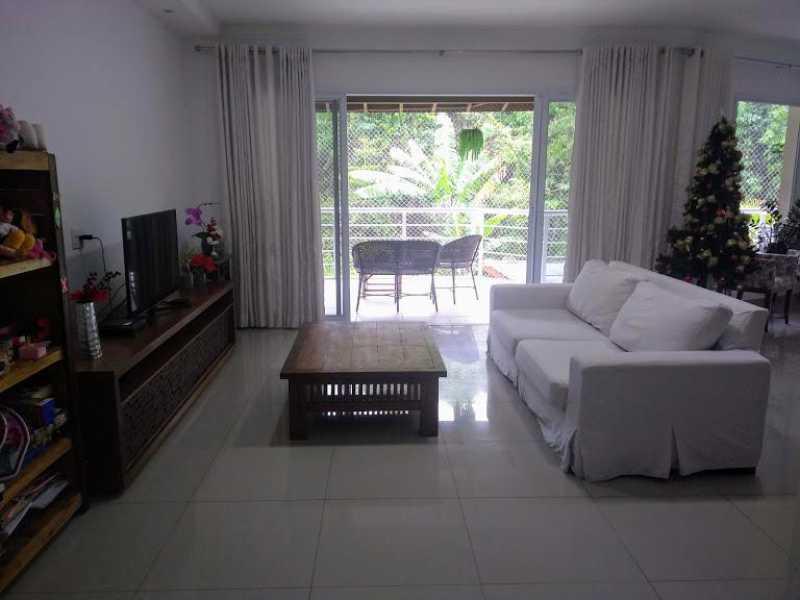 unnamed 1 - Casa em Condomínio 3 quartos à venda Itatiba,SP - R$ 1.200.000 - VICN30131 - 3