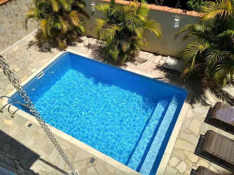 unnamed 3 - Casa em Condomínio 3 quartos à venda Itatiba,SP - R$ 1.200.000 - VICN30131 - 5
