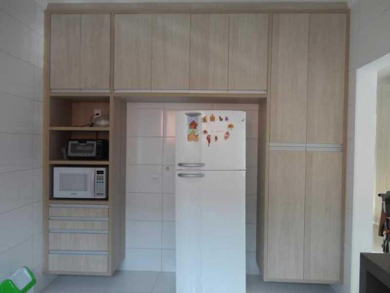 unnamed 4 - Casa em Condomínio 3 quartos à venda Itatiba,SP - R$ 1.200.000 - VICN30131 - 6