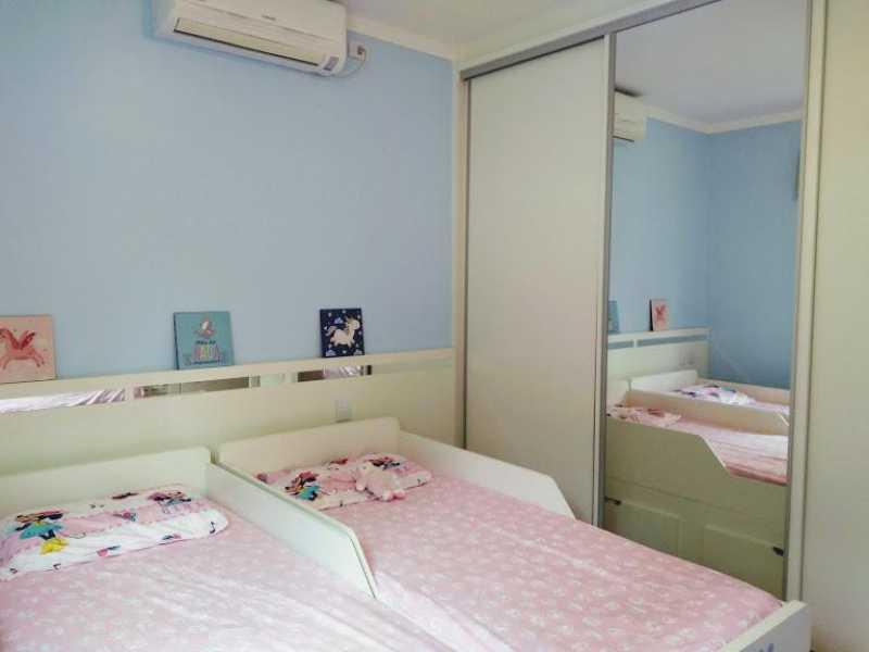 unnamed 6 - Casa em Condomínio 3 quartos à venda Itatiba,SP - R$ 1.200.000 - VICN30131 - 8