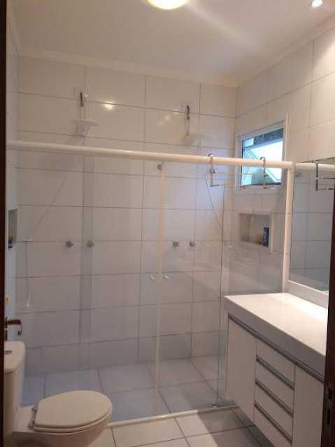 unnamed 7 - Casa em Condomínio 3 quartos à venda Itatiba,SP - R$ 1.200.000 - VICN30131 - 9
