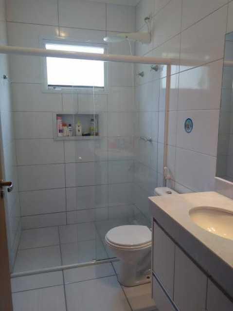 unnamed 9 - Casa em Condomínio 3 quartos à venda Itatiba,SP - R$ 1.200.000 - VICN30131 - 11