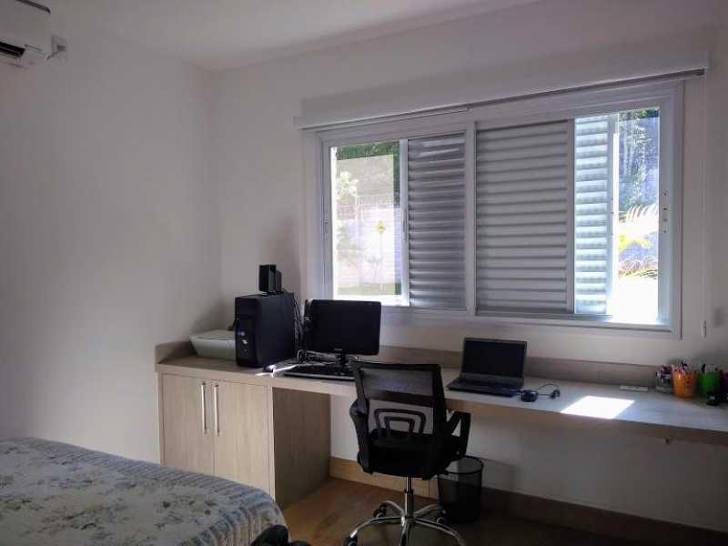 unnamed 10 - Casa em Condomínio 3 quartos à venda Itatiba,SP - R$ 1.200.000 - VICN30131 - 12