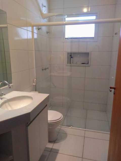 unnamed 11 - Casa em Condomínio 3 quartos à venda Itatiba,SP - R$ 1.200.000 - VICN30131 - 13
