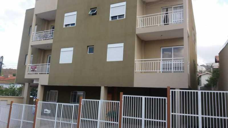 unnamed 30 - Apartamento 2 quartos à venda Itatiba,SP - R$ 228.000 - VIAP20032 - 1