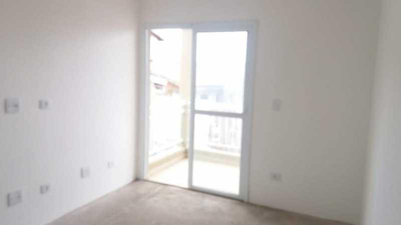 unnamed 31 - Apartamento 2 quartos à venda Itatiba,SP - R$ 228.000 - VIAP20032 - 3