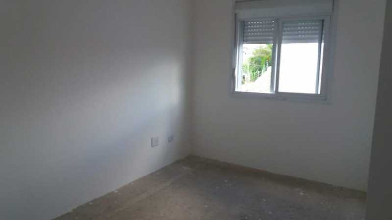 unnamed 32 - Apartamento 2 quartos à venda Itatiba,SP - R$ 228.000 - VIAP20032 - 4